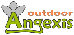 Angexis Outdoor